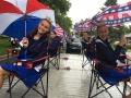 5-Rain-parade