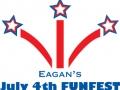 funfest_logo_317x250