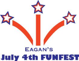 funfest-logo-350w1